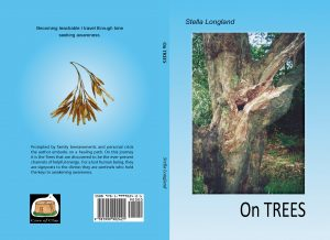 cover of On Trees